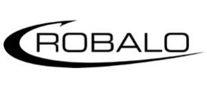 Robalo-boat-trailers-1