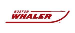Boston-Whaler-Boat-Trailers