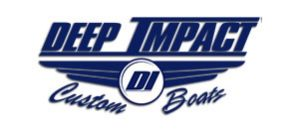 DeepImpact-Custom-Boats-Trailers