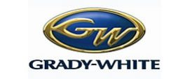 Grady-WhiteBoatTrailer-1