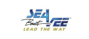 SeaVee-Boats-Trailers