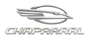 chaparral-boattrailers