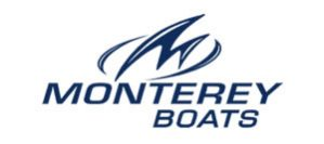 monterey_boat_trailers